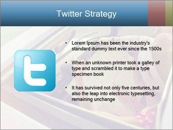 0000086477 PowerPoint Template - Slide 9
