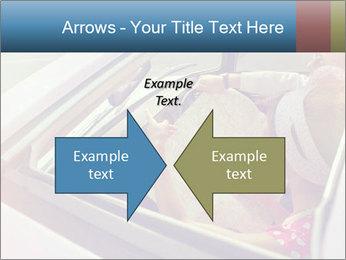 0000086477 PowerPoint Template - Slide 90