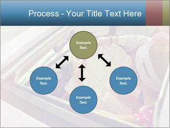 0000086477 PowerPoint Template - Slide 91
