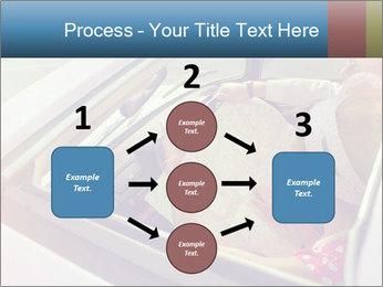 0000086477 PowerPoint Template - Slide 92