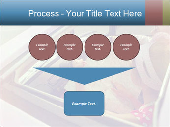 0000086477 PowerPoint Template - Slide 93