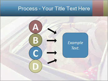 0000086477 PowerPoint Template - Slide 94