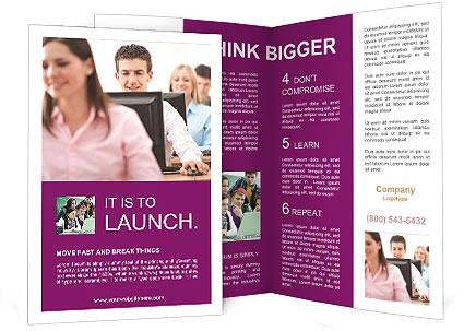0000086478 Brochure Templates