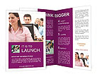 0000086478 Brochure Template