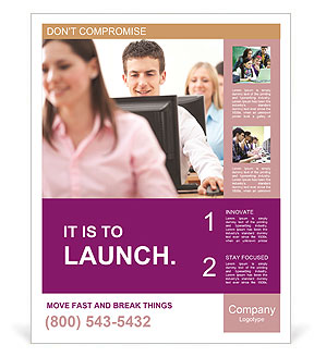 0000086478 Poster Template