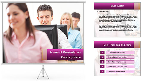 0000086478 PowerPoint Template