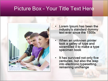 0000086478 PowerPoint Template - Slide 13
