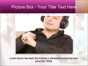 0000086478 PowerPoint Template - Slide 16