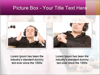 0000086478 PowerPoint Template - Slide 18