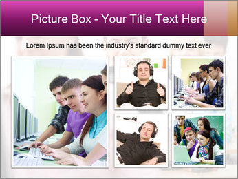 0000086478 PowerPoint Template - Slide 19