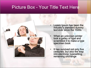 0000086478 PowerPoint Template - Slide 20