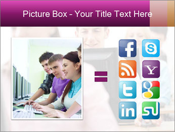 0000086478 PowerPoint Template - Slide 21