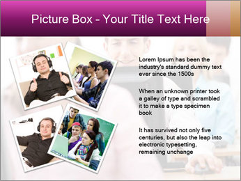 0000086478 PowerPoint Template - Slide 23