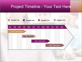 0000086478 PowerPoint Template - Slide 25