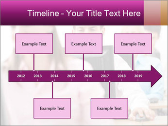 0000086478 PowerPoint Template - Slide 28