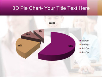 0000086478 PowerPoint Template - Slide 35