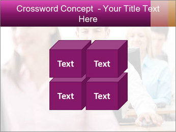 0000086478 PowerPoint Template - Slide 39