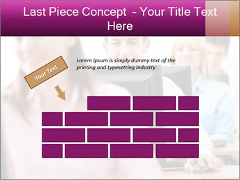 0000086478 PowerPoint Template - Slide 46