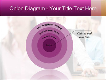 0000086478 PowerPoint Template - Slide 61