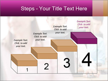 0000086478 PowerPoint Template - Slide 64