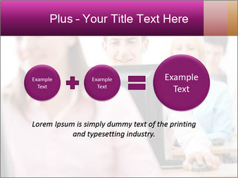 0000086478 PowerPoint Template - Slide 75