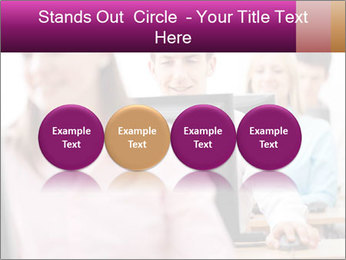 0000086478 PowerPoint Template - Slide 76