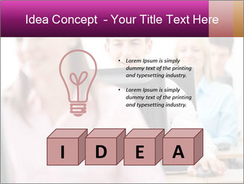 0000086478 PowerPoint Template - Slide 80