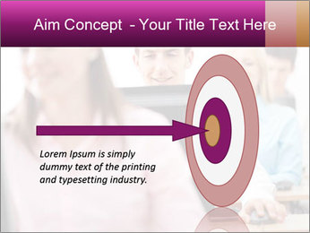 0000086478 PowerPoint Template - Slide 83