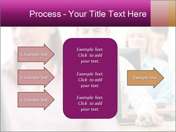 0000086478 PowerPoint Template - Slide 85