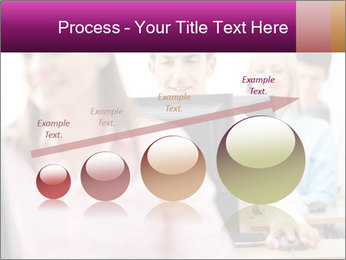 0000086478 PowerPoint Template - Slide 87