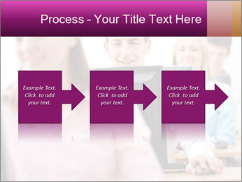 0000086478 PowerPoint Template - Slide 88