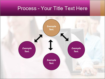 0000086478 PowerPoint Template - Slide 91