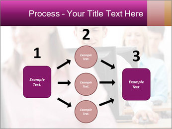 0000086478 PowerPoint Template - Slide 92