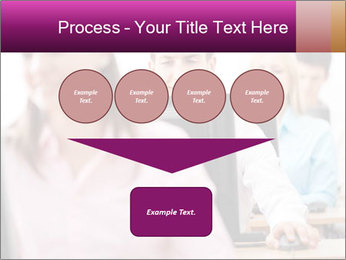0000086478 PowerPoint Template - Slide 93