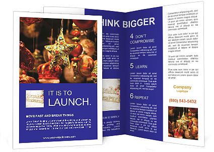 0000086479 Brochure Template