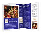 0000086479 Brochure Templates