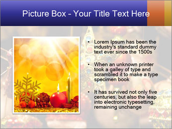 0000086479 PowerPoint Templates - Slide 13