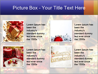 0000086479 PowerPoint Templates - Slide 14