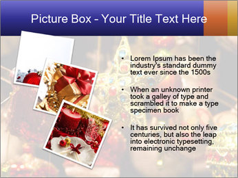 0000086479 PowerPoint Templates - Slide 17