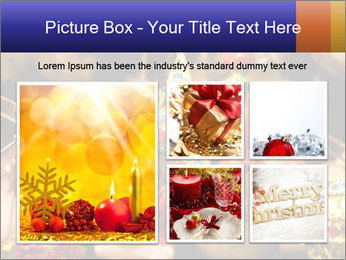 0000086479 PowerPoint Templates - Slide 19