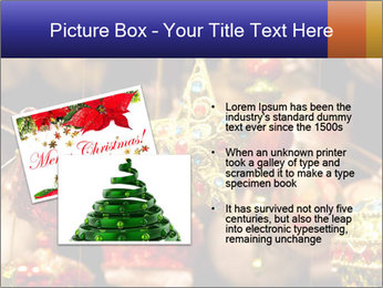 0000086479 PowerPoint Templates - Slide 20