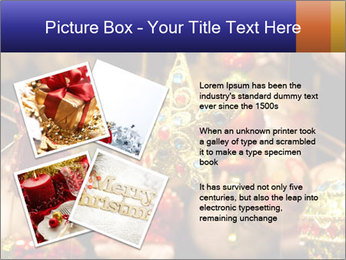 0000086479 PowerPoint Templates - Slide 23