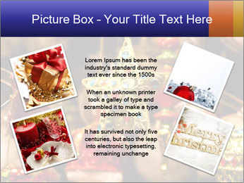 0000086479 PowerPoint Templates - Slide 24