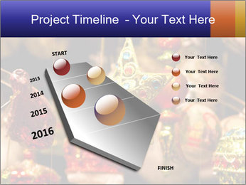 0000086479 PowerPoint Templates - Slide 26