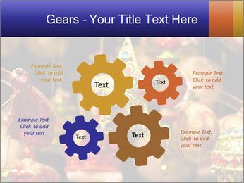 0000086479 PowerPoint Templates - Slide 47