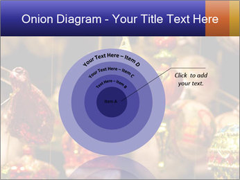 0000086479 PowerPoint Templates - Slide 61