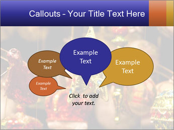 0000086479 PowerPoint Templates - Slide 73