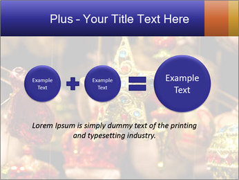 0000086479 PowerPoint Templates - Slide 75