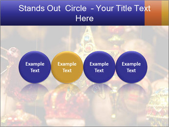 0000086479 PowerPoint Templates - Slide 76