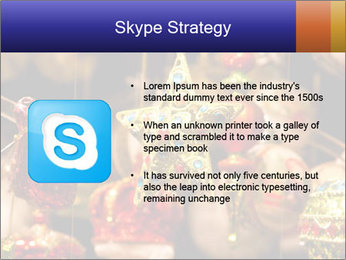 0000086479 PowerPoint Templates - Slide 8